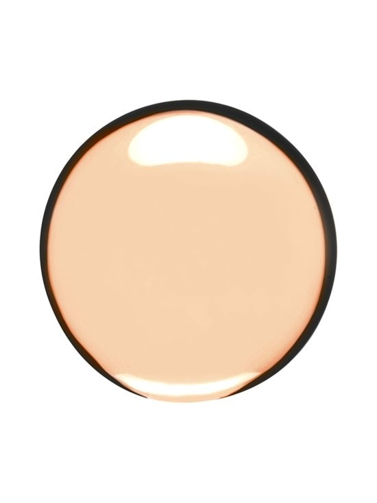 Clarins - Skin Illusion SPF 15 -meikkivoide 30 ml - 103 IVORY | Stockmann - photo 2