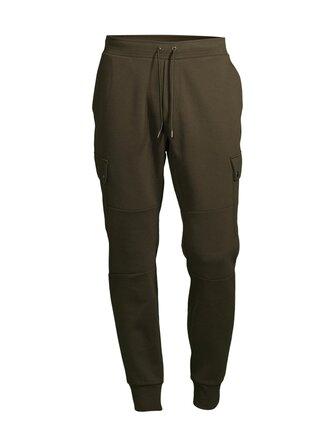 Cargo pants - Polo Ralph Lauren