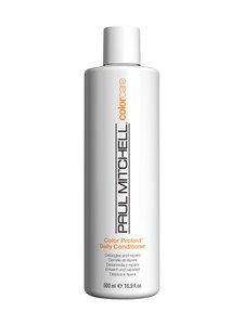 Paul Mitchell - Color Protect Daily -hoitoaine värjätyille hiuksille 500 ml | Stockmann