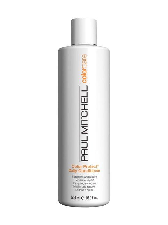 Paul Mitchell - Color Protect Daily -hoitoaine värjätyille hiuksille 500 ml | Stockmann - photo 1