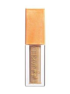Urban Decay - Stay Naked Correcting Concealer Travel Size -peitevoide 2 ml - null | Stockmann