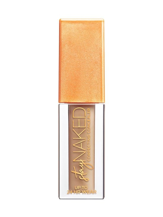 Urban Decay - Stay Naked Correcting Concealer Travel Size -peitevoide 2 ml - 50 CP | Stockmann - photo 1