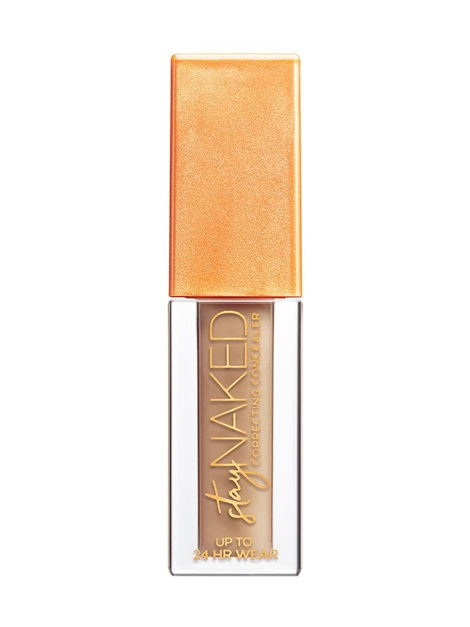 Stay Naked Correcting Concealer Travel Size -peitevoide 2 ml
