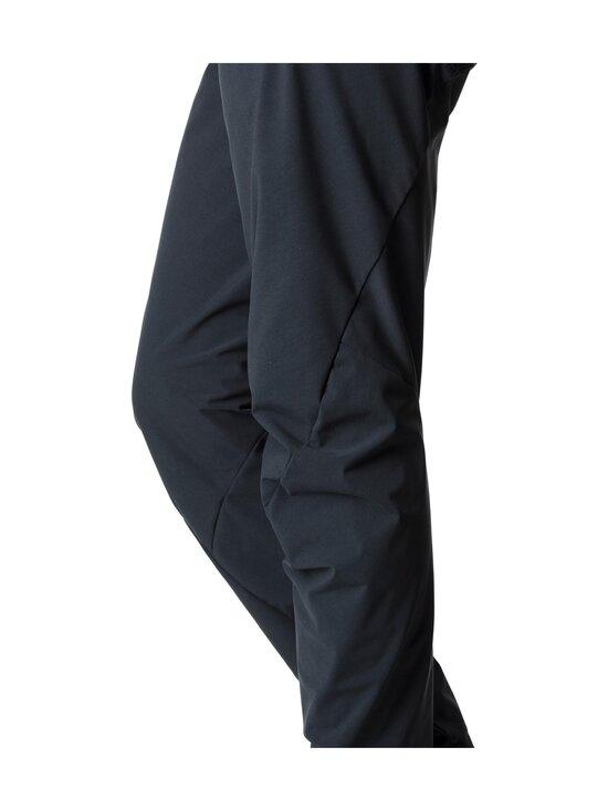 Houdini - W's MTM Thrill Twill Pants -housut - ROCK BLACK | Stockmann - photo 5
