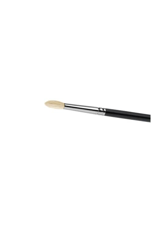 MAC - 221S Mini Tapered Blending Brush -sivellin - null | Stockmann - photo 2