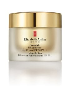 Elizabeth Arden - Ceramide Lift and Firm Day Cream SPF 30 -päivävoide 50 ml - null | Stockmann