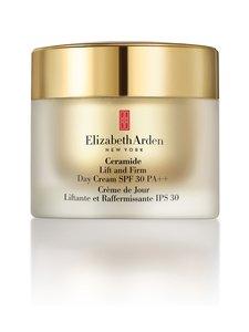 Elizabeth Arden - Ceramide Lift and Firm Day Cream SPF 30 -päivävoide 50 ml | Stockmann