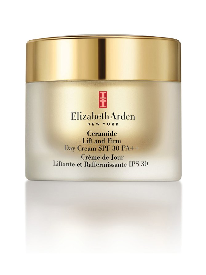 Ceramide Lift and Firm Day Cream SPF 30 -päivävoide 50 ml
