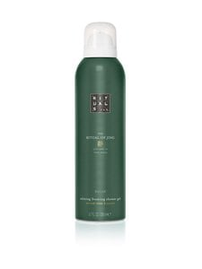Rituals - The Ritual of Jing Foaming Shower Gel -suihkugeeli 200 ml - null | Stockmann