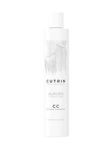 Cutrin - Aurora CC Silver Shampoo -hopeashampoo 250 ml - null | Stockmann