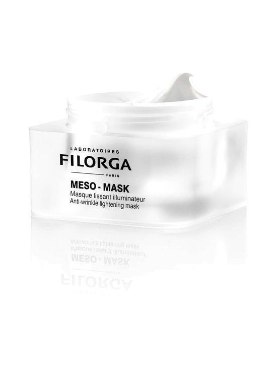 Laboratoires Filorga - Meso-Mask -voidenaamio 50 ml - null | Stockmann - photo 1