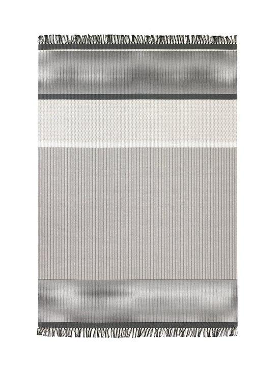 Woodnotes - San Francisco -paperinarumatto - STONE/WHITE | Stockmann - photo 1