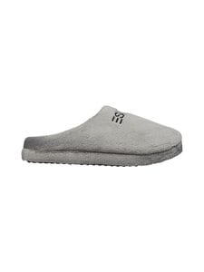 Esprit - Birmingham-tohvelit - LIGHT GREY 040 | Stockmann
