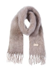Balmuir - Kid Mohair -huivi - 800 MINK | Stockmann