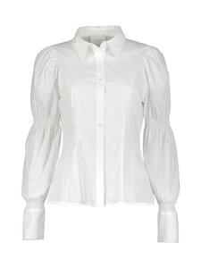 Neo Noir - Soma Shirt -pusero - 120 WHITE | Stockmann