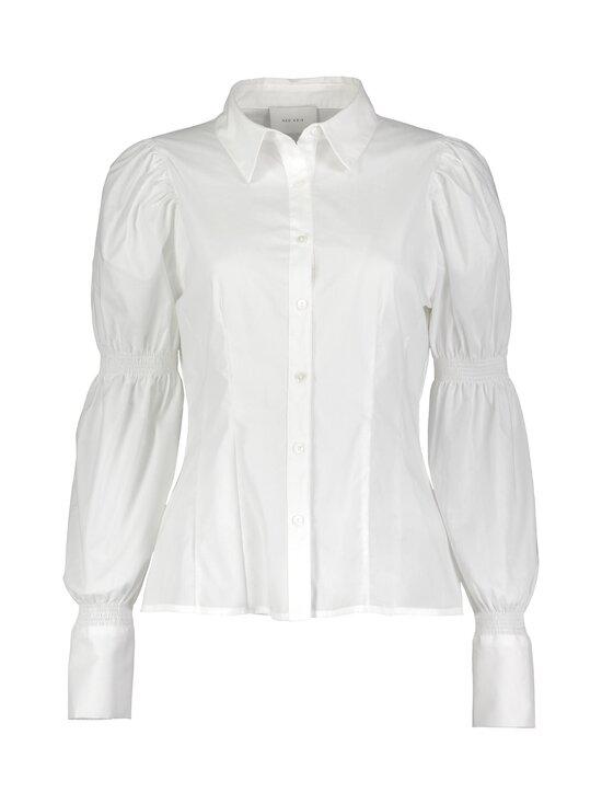 Neo Noir - Soma Shirt -pusero - 120 WHITE   Stockmann - photo 1