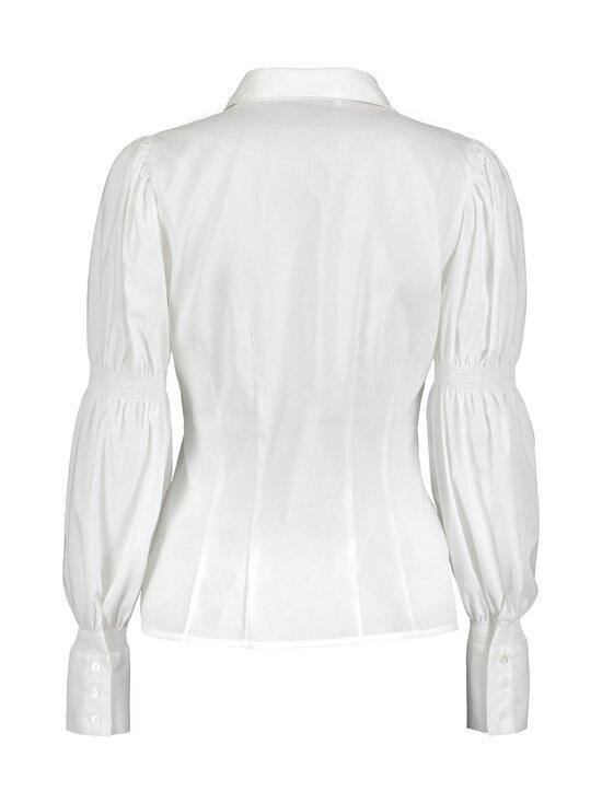 Neo Noir - Soma Shirt -pusero - 120 WHITE   Stockmann - photo 2