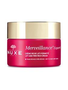 Nuxe - Merveillance Expert Lift and Firm Rich Cream -päivävoide 50 ml | Stockmann