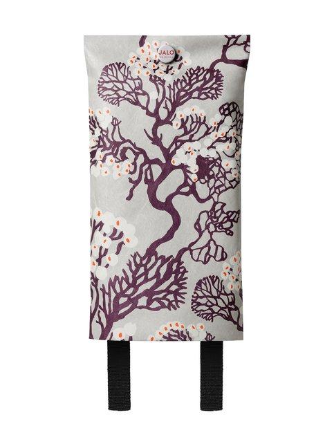 Coral Grey -sammutuspeite 120 x 180 cm