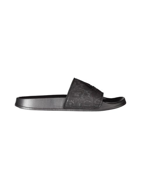 Fulgere-sandaalit