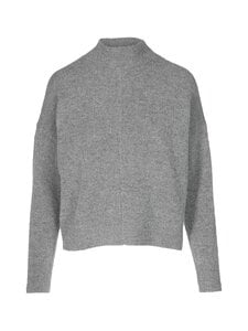 NOOM - Noona-neule - MID GREY MEL | Stockmann