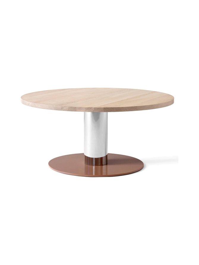 Mezcla JH20 -pöytä 80 x 40 cm