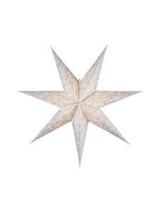 Star - Dazzling-paperitähti 78 cm - WHITE   Stockmann