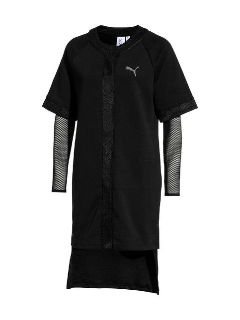 Puma x SG Dress -mekko