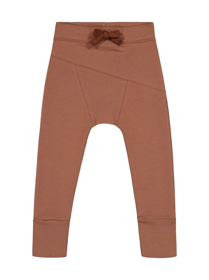 Sloper-housut