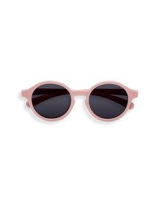 IZIPIZI - Kids #Sun Plus -aurinkolasit - PINK | Stockmann