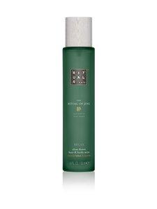 Rituals - The Ritual of Jing Hair & Body Mist -suihke 50 ml | Stockmann