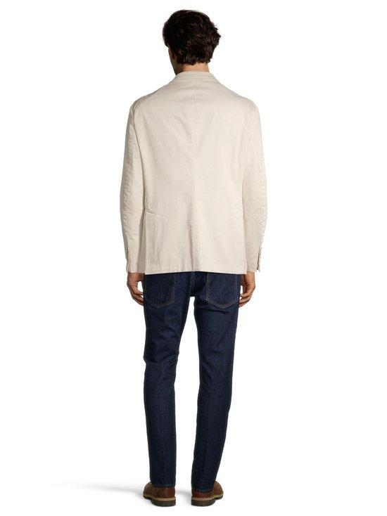 Polo Ralph Lauren - Sportcoat-takki - 2XOM WHEAT | Stockmann - photo 3