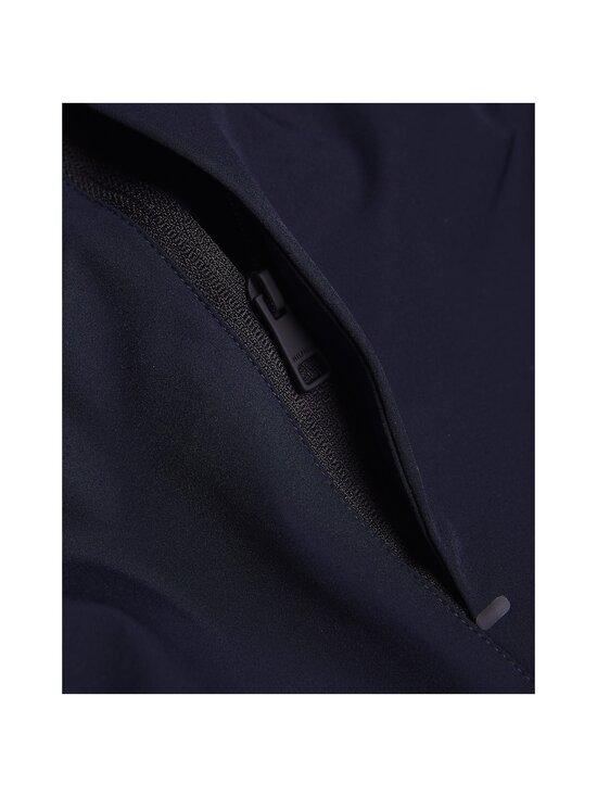 Tommy Hilfiger - Modern Essentials Overshirt -takki - DW5 DESERT SKY | Stockmann - photo 4