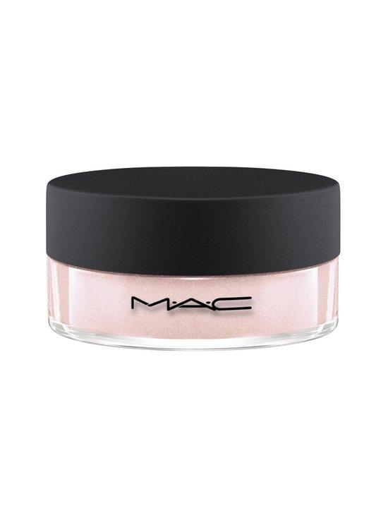 MAC - Iridescent Loose Powder -hohdepuuteri 12 g - SILVER DUSK | Stockmann - photo 1