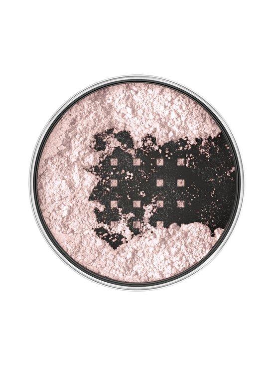 MAC - Iridescent Loose Powder -hohdepuuteri 12 g - SILVER DUSK | Stockmann - photo 2