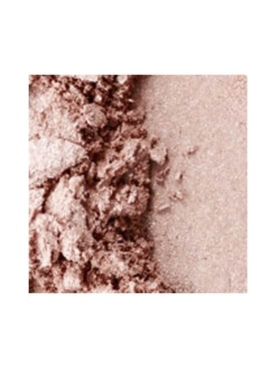MAC - Iridescent Loose Powder -hohdepuuteri 12 g - SILVER DUSK | Stockmann - photo 3