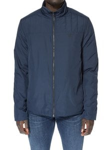 GANT Jacket The Padded -kevyttoppatakki 329 8774307cc9
