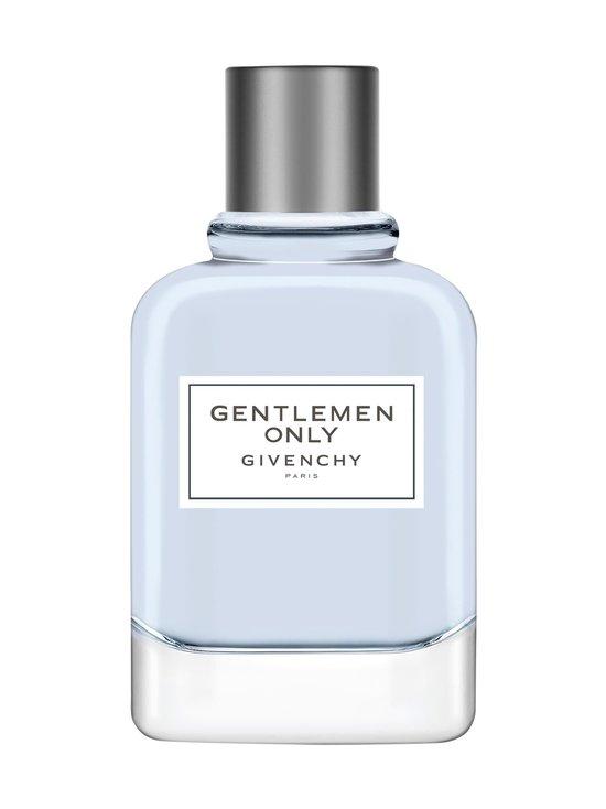 Givenchy - Gentlemen Only EdT -tuoksu 50 ml - NOCOL | Stockmann - photo 1