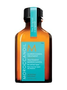 Moroccanoil - Treatment-hoitoöljy 25 ml - null | Stockmann