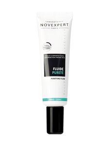 Novexpert - TRIO-ZINC Purifying Fluid -kasvovoide 30 ml | Stockmann