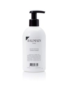 Balmain hair - Moisturizing Conditioner -hoitoaine 300 ml | Stockmann