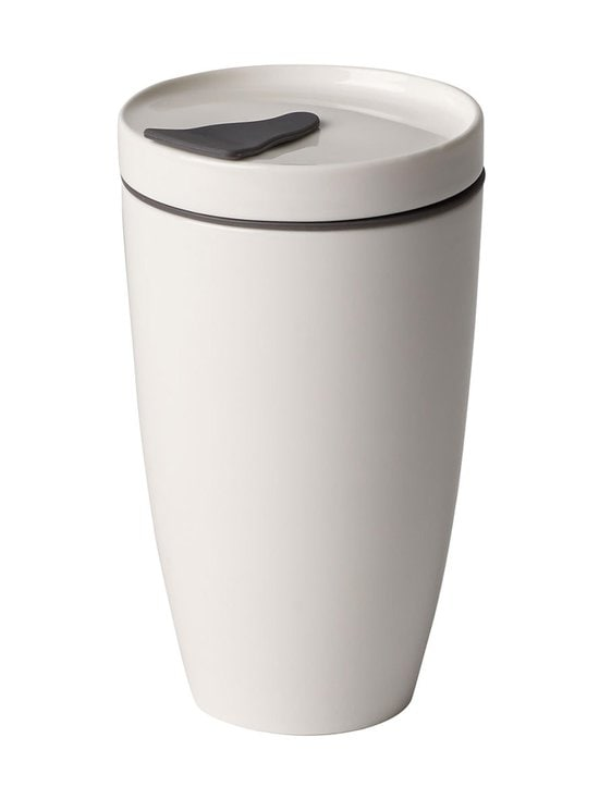 Villeroy & Boch - To Go -matkamuki 0,35 l - WHITE | Stockmann - photo 2