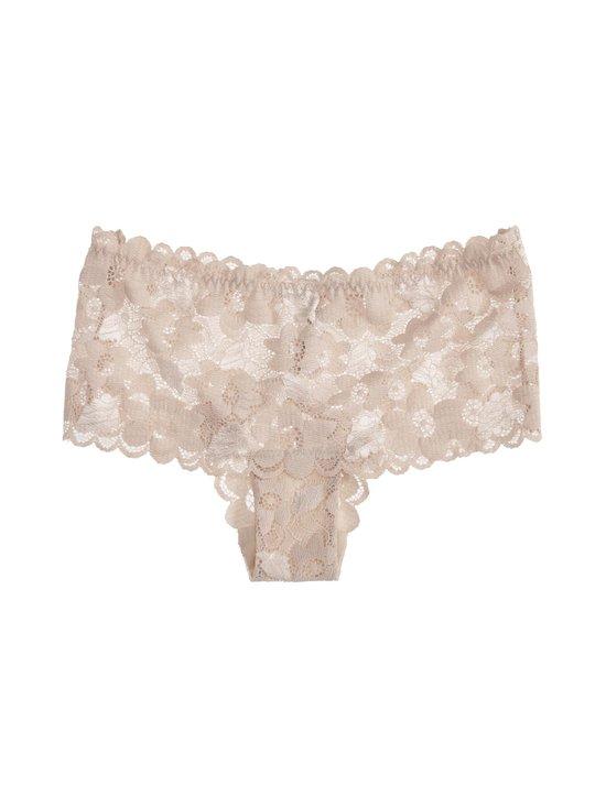 Samsoe & Samsoe - Marilyn-alushousut - SAND DOLLAR (BEIGE) | Stockmann - photo 1