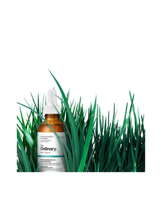 The Ordinary - Multi-Peptide Serum for Hair Density -hiusseerumi 60 ml - NOCOL | Stockmann - photo 2