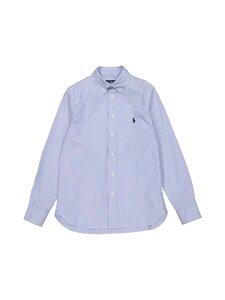 Polo Ralph Lauren - Slim Fit -kauluspaita - 2WPZ BLUE MU | Stockmann