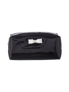 Ted Baker London - Haiyley Bow Washbag -meikkilaukku | Stockmann