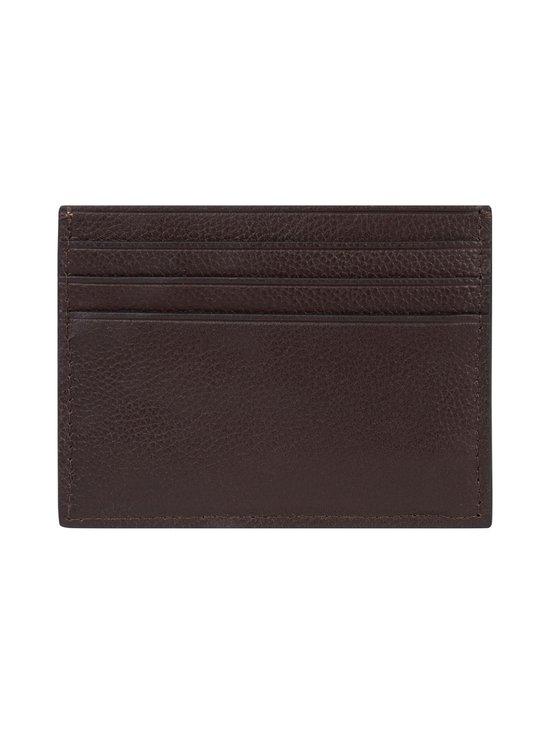 Calvin Klein Bags & Accessories - Korttikotelo - BAR DARK BROWN | Stockmann - photo 1