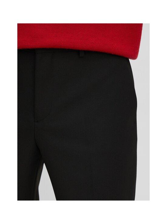 Leo Strech Trousers -puvunhousut