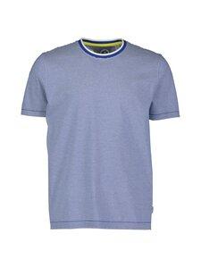 Ted Baker London - RAKI-paita - 14 BLUE | Stockmann