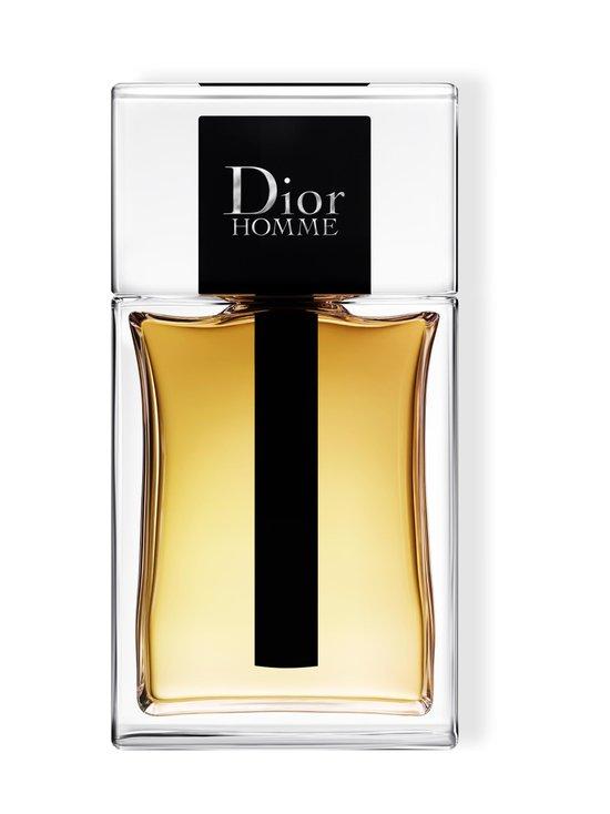 DIOR - Dior Homme EdT - NOCOL | Stockmann - photo 1